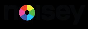 Noisey_logo