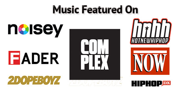 music-featured-on3