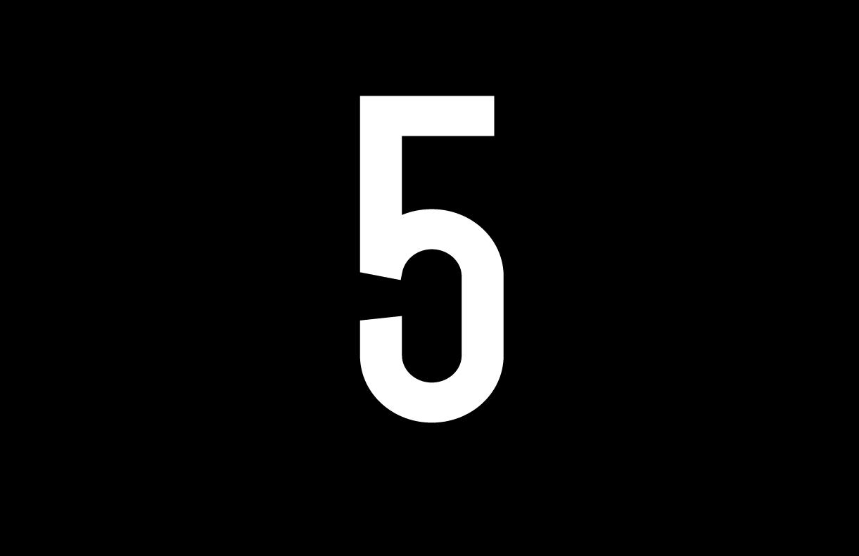 5PiECE Music
