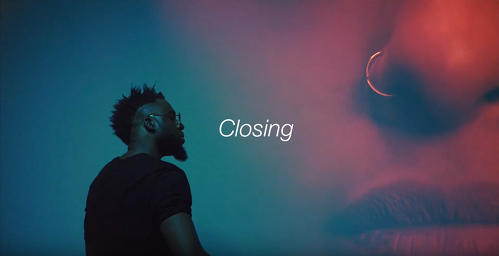 closing-in