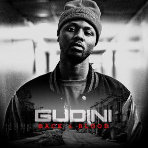 gudini-back4blood-front