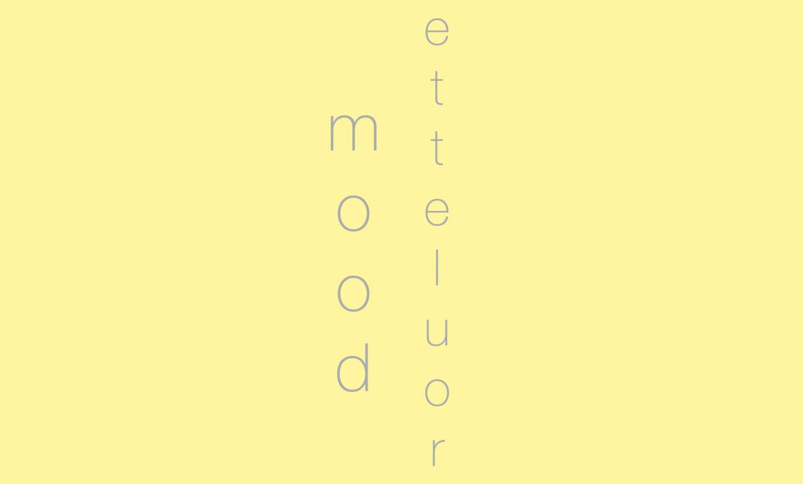 staasia-mood-roulette-front