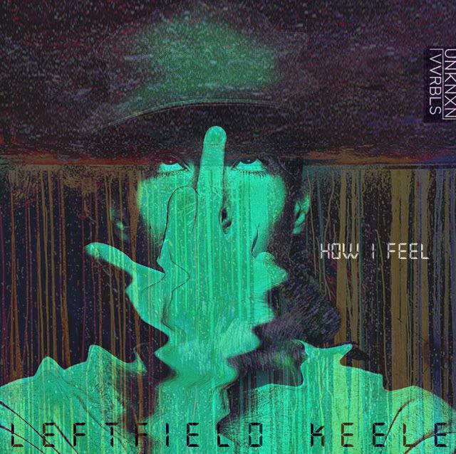 How-I-Feel-Cover