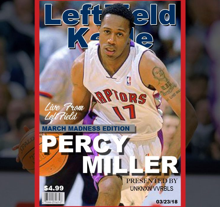 Percy-Miller-5PiECE