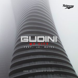 gudini-my-city
