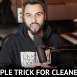 Tutorial-1-Cleaner-Mixes2