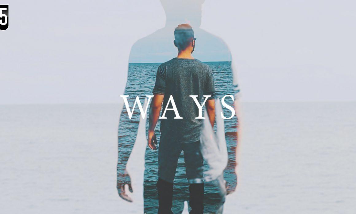 Ways-YT-2