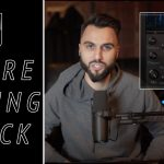 Snare-Mixing-Trick
