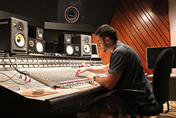 mixing-service-thumb
