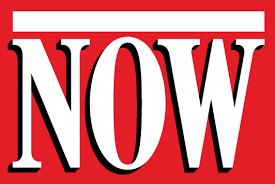 now-toronto-logo