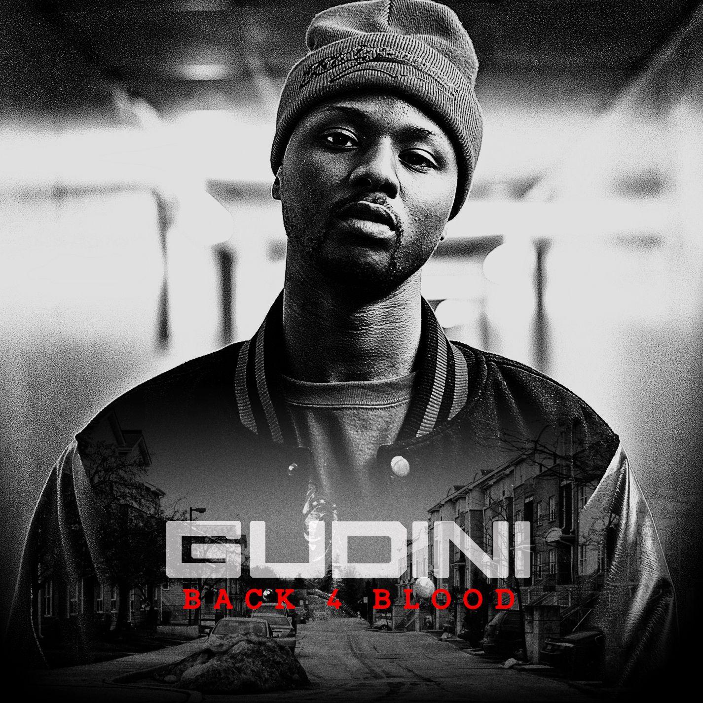 gudini-back4blood-front