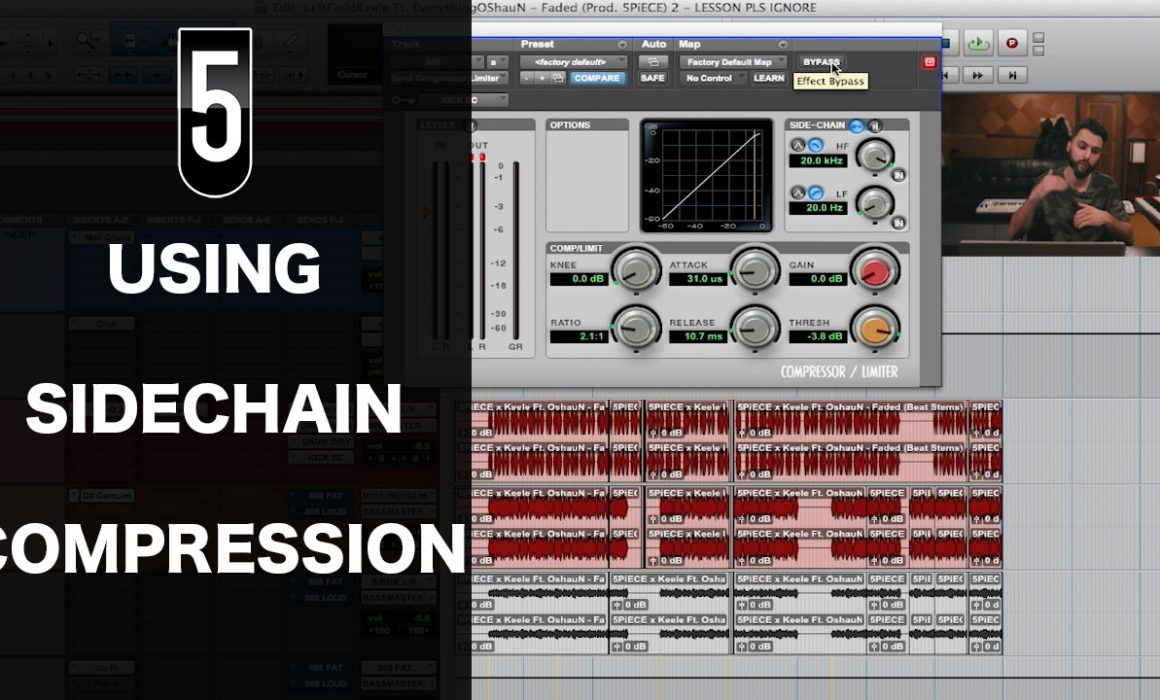 sidechain-compression-thumbnail